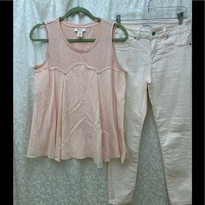 Closet Clear Out Buy 2 Outfits Get 1 Free